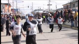 Maratón Aniversario Aire Libre FM 2011 - 1º Parte
