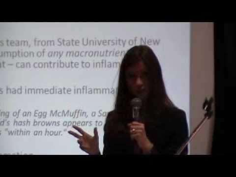 dr.-natasha-turner---inflamation-of-the-liver---the-hormone-diet