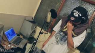 Única - Free Stayla - [Music Video]