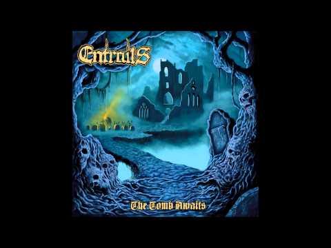 Entrails - The Tomb Awaits (2011) Ultra HQ thumb