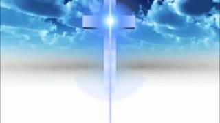 (Fijian Gospel) Dokidoki Gospel - Lomamuni Me Yaco lyrics