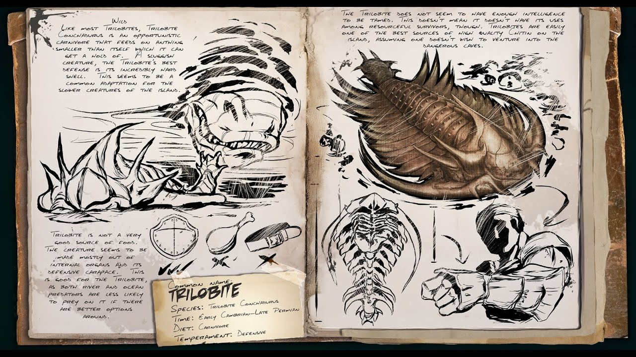 how to add more melle in ark