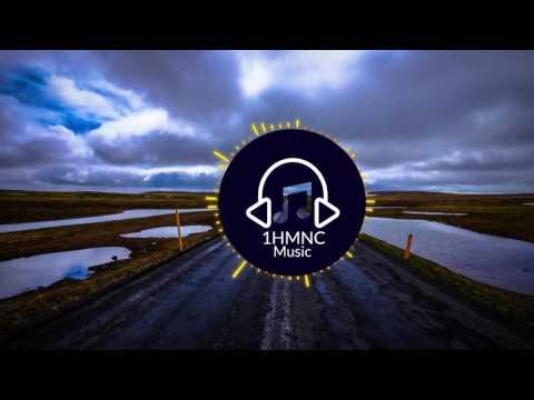 Silent Partner - Parasail [Rock] Loop