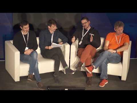 Panel   AdTech, Adblock