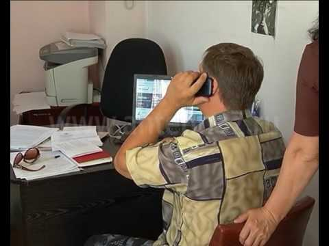 В Омске пенсионер проиграл квартиру на финансовой бирже (ЭКСКЛЮЗИВ)