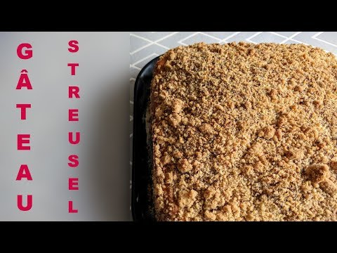 gateau-au-streusel-(crumble)