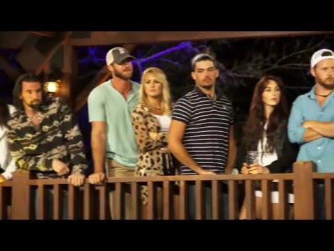 CMT's Redneck Island - Season 5 Jan 28 - Teaser