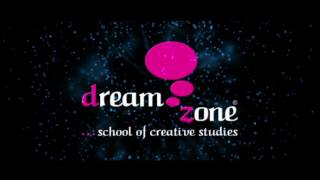 Fashion Designer - A Career Opportunity From DreamZone