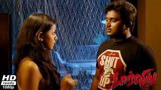 Darling Tamil Movie | Scenes |  G. V. Prakash Kumar Requested to Suicide Postpone