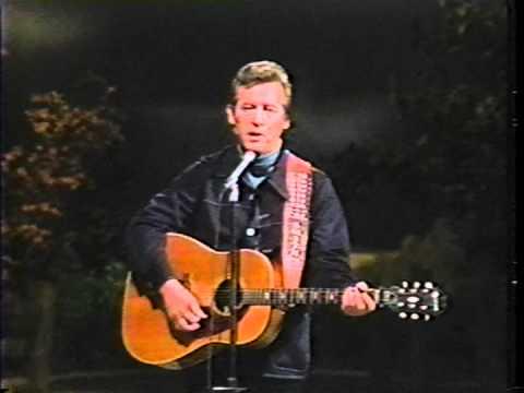 Cal Smith-Country Bumpkin