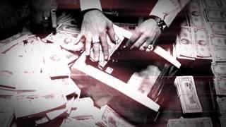 Travis Porter ft Jose Guapo - Tony Montana (Freestyle)