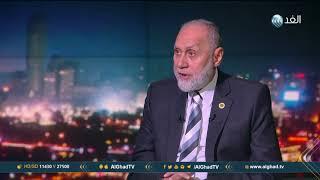 مستشار شيخ الأزهر: الدولة دعمت قرارنا برفض استقبال مايك بنس