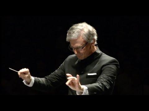 Lontano: Symphony For Wind Ensemble