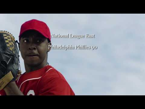 MLB Predictions For 2010 By NJIT Professor Bruce Bukiet