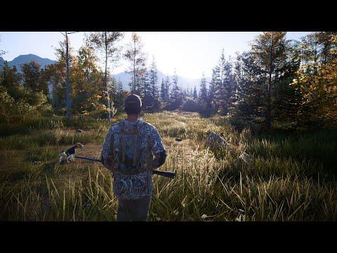 💥 BEST GAME OF HUNTING💥 Hunting simulator 🔥🔥🔥🔥🔥🔥🔥🔥 |