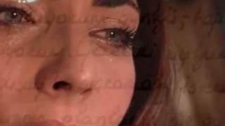 Elveda Derken ~ Zeynep sad song !!