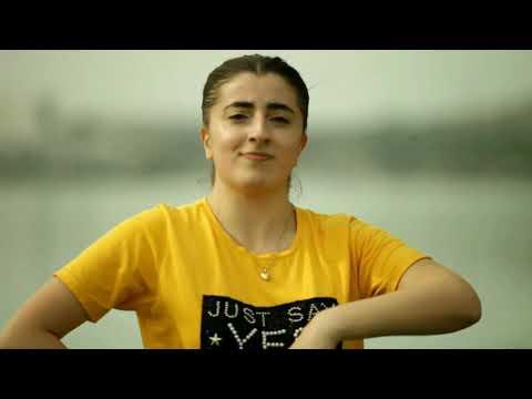 Samira  Avar reqsi