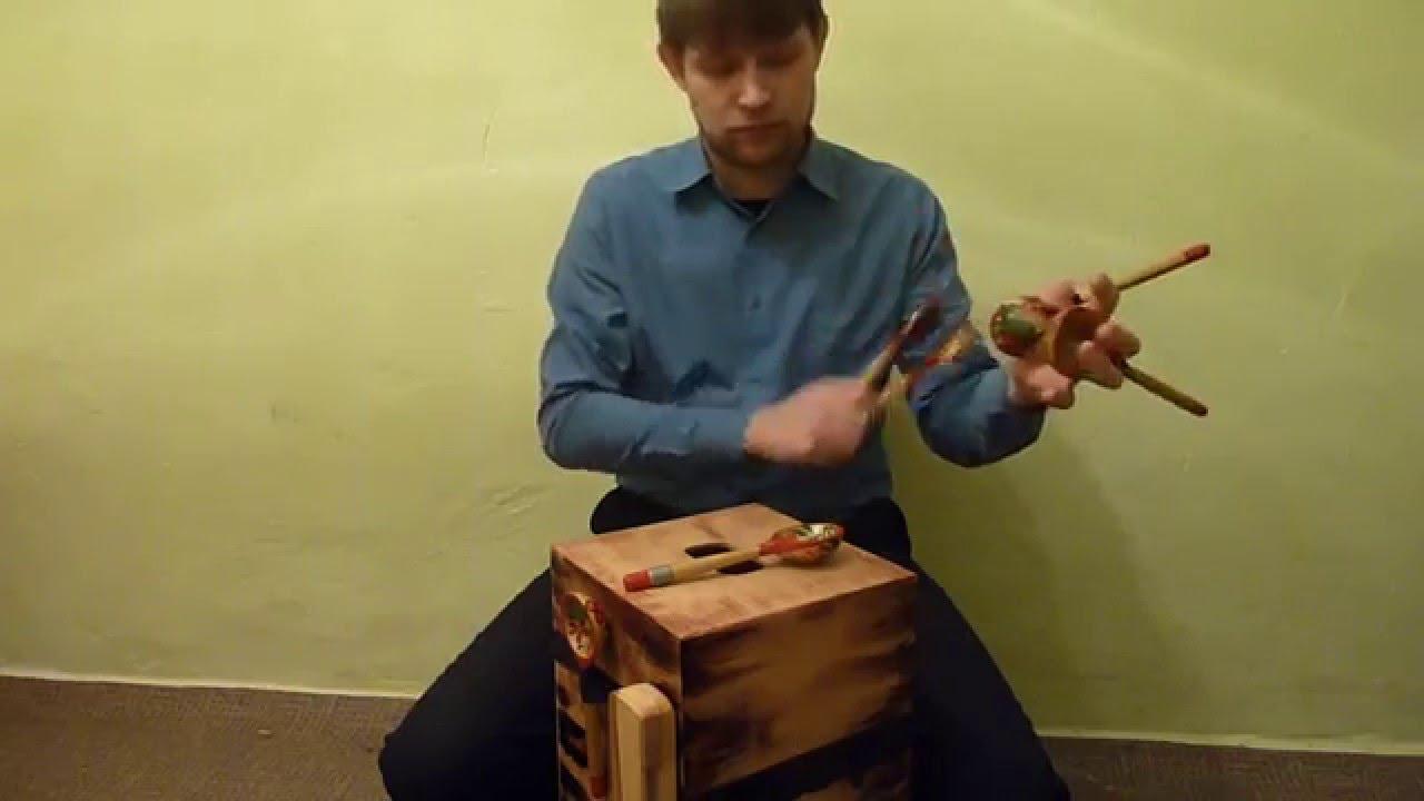 6 дн. Назад. Объявление о продаже деревянные ложки хохлома в тюменской области на avito.