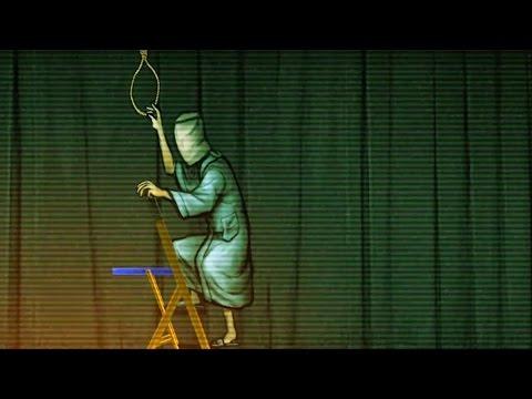 Suicide | Danganronpa 2: Goodbye Despair [P15]