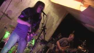 Operation Majority - Flowers on the grave LIVE 5.6.2015