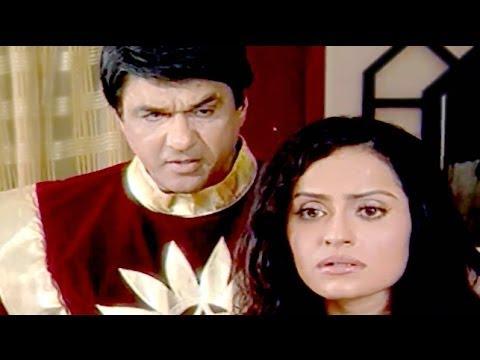 Shaktimaan - Episode 303 thumbnail
