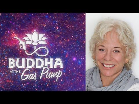 gangaji---buddha-at-the-gas-pump-interview