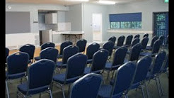 The Warndon Hub | Meeting Rooms | Worcester Community Trust