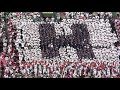 龍谷大平安高校の応援歌・高校野球BGM・京都代表【2018夏の甲子園ブラバン映像】