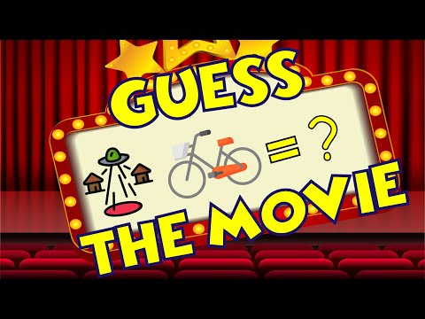 guess-the-emoji-movie-game---movie-challenge---riddles-with-answers