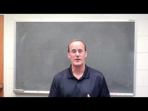 Economic Crisis Topic Overview
