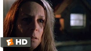Video Halloween: Resurrection (1/10) Movie CLIP - I'll See You in Hell (2002) HD download MP3, 3GP, MP4, WEBM, AVI, FLV Juni 2017