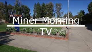 MMTV 2-19-19