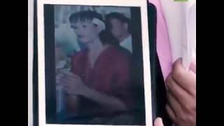 ร่างทรงหลอกโอนเงิน | 08-06-61 | SOCIAL VIDEO