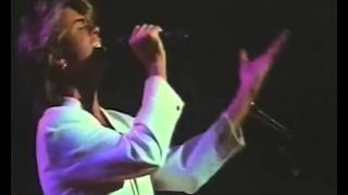 George Michael & Wham   Careless Whisper, Live In China   HQ Sound