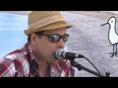 ROOTS & BLUES Live Music! Vancouver Autumn Shift Festival 2010