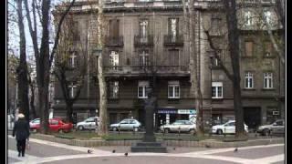 DJORDJE MARJANOVIC -  BEOGRADE