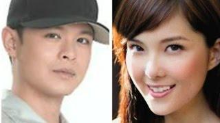 2006新人王 - 衛蘭x側田動情演繹金曲串燒60首