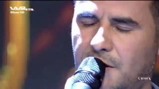 Abdulqahar Zaxoyi - Erdawan 2016 ''HD عبدالقهار زاخوى - اردوان