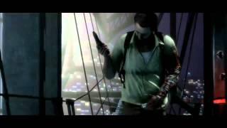 Max Payne 3 Fan Made Teaser Trailer