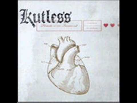 Kutless - Shut Me Out mp3