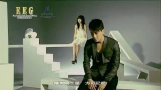 林峯 RAYMOND LAM 《我們很好 (粵語版) 》[Official MV] thumbnail