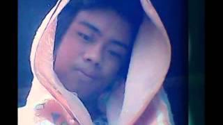 walang hanggan BY DeeJaYMarsxoiieY