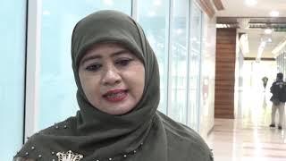 Download DPR RI - KOMISI VIII DPR RI NILAI PENCEGAHAN BENCANA JAUH LEBIH BAIK Mp3 and Videos