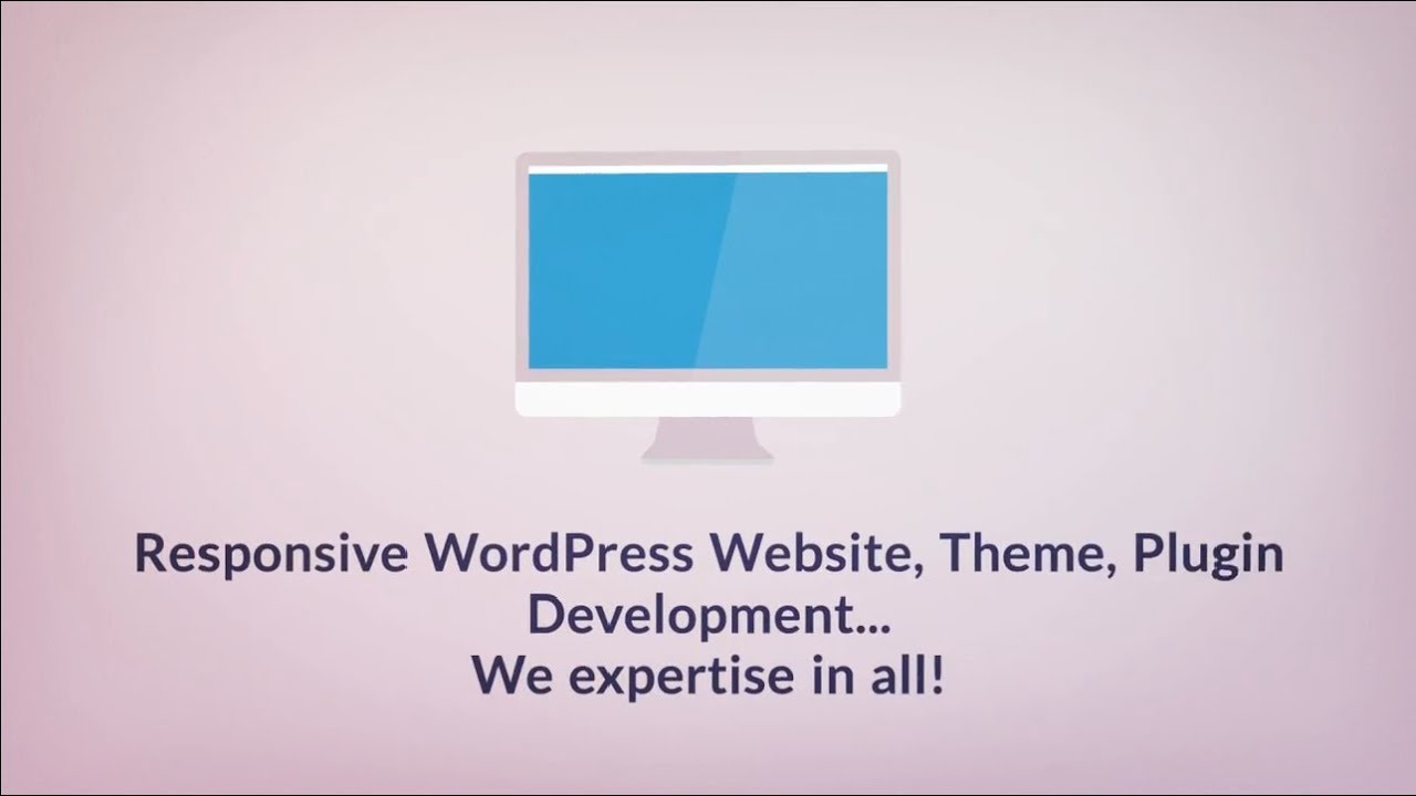Hire Wordpress Developer - Top Rated Wordpress Experts by Clutch