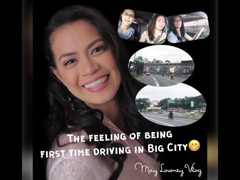 Manila Journey Part2   Road trip in Manila with bestie   Goal achieved