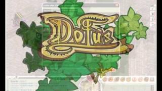 Dofus music ~ Amakna [Game Version]