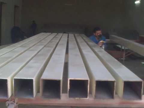 Fabrication & fixing Shade structure in My store.
