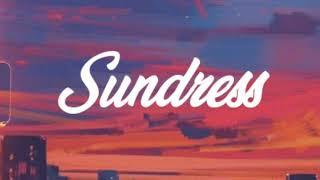 MC Virgins & Yung Bae - Sundress (Lyrics)