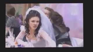 Хорошая Жена -  ARP BRAND.  music video