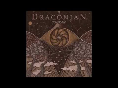 Draconian - No Lonelier Star